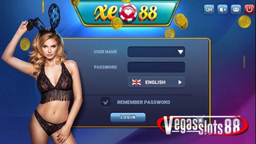 Miiwin - 918kiss Download Casino, Playtech Slot Free ...