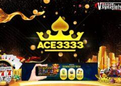 Ace333 Casino Games | APK ACE333 – Vegasslots88.com