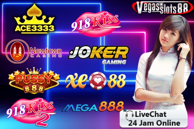 APK GAME PUSSY888